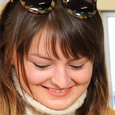 Laura Bennett.