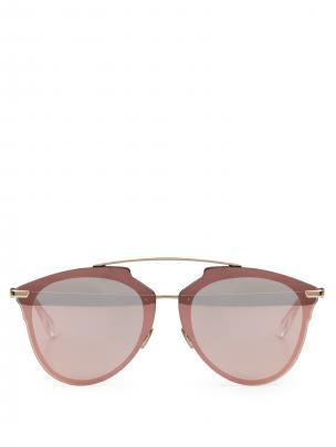 Dior So Real Sunglasses $495