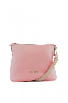 Yu Mei X Sisters & Co bag