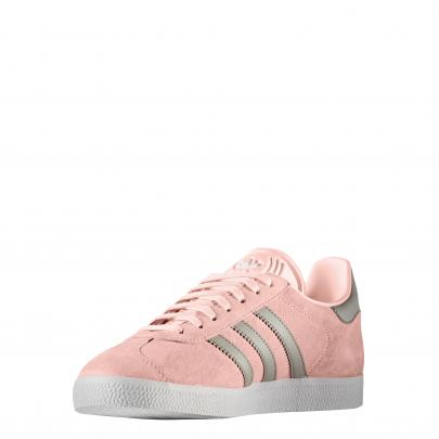 Adidas Originals Gazelle from Stirling Sports $150