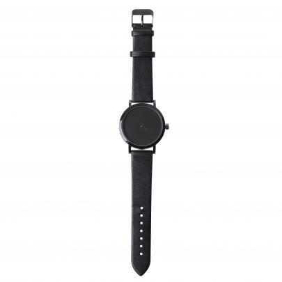 Lovisa Watch $34.99