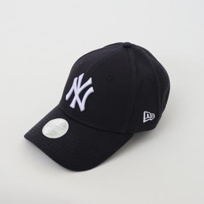 New Era 9forty New York Yankees Cap $45 from Stirling Sports