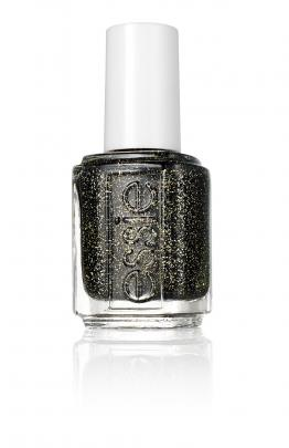 Essie autumn collection in the mood ring, $22.99