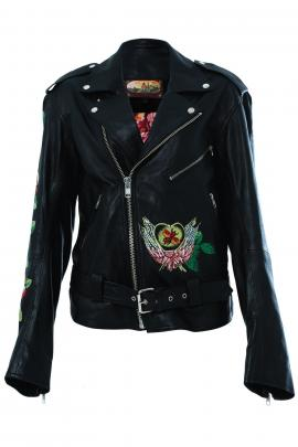 Trelise Cooper See what your heart wants jacket, $1200