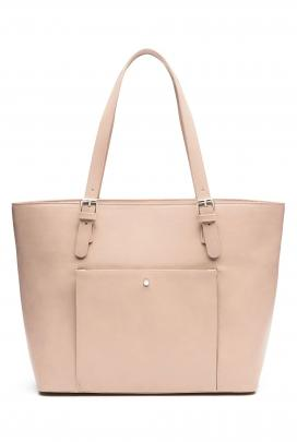Witchery Madison tote $169.90