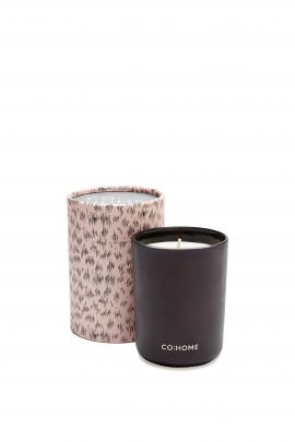 Cotton On Elli candle $19.95