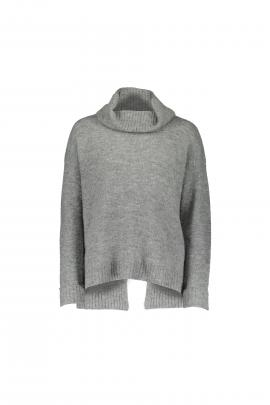 Cotton On Maggie luxe roll neck $59.95