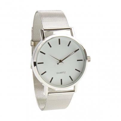 Kmart Mesh strap watch $15