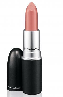 M.A.C Pure Zen lipstick $40
