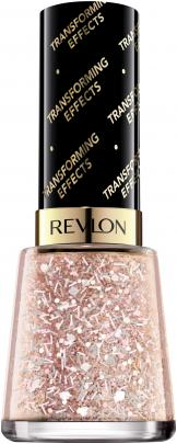Revlon Transforming Effects nail polish