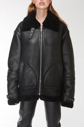 Stolen Girlfriends Club Amplifier jacket $2799