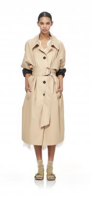 Kate Sylvester Vince Vega Coat $749.jpg