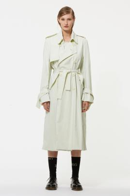 NOM*d Trench $990
