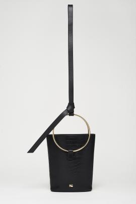 Work it: Kate Sylvester Beecroft bag, $479