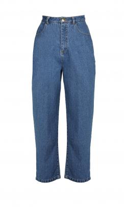 Casual: Liam DFW jeans, $199