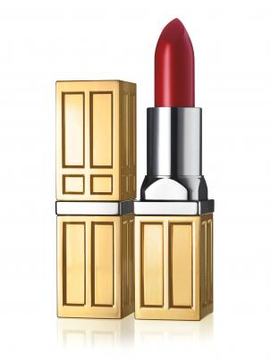 Elizabeth Arden beautiful color moisturising lipstick