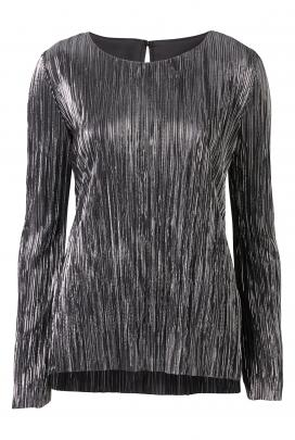 Witchery pleated flare sleeve $109.90