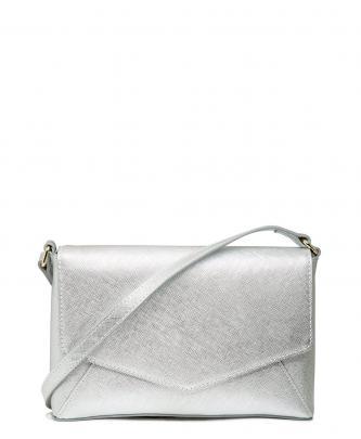 Overland jackson handbag $139.90