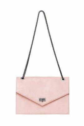 Anine Bing City Kensington bag $799