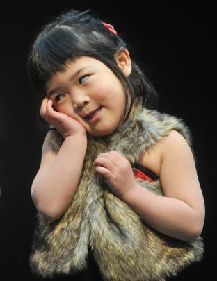 Xiaowen Li (3)