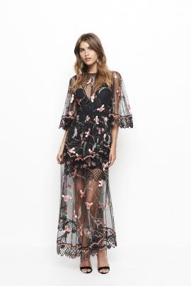 Alice McCall Marigold dress $550