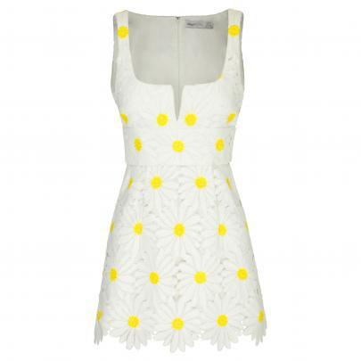 Alice McCall Dream Baby Dress $340