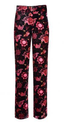 Topshop pants $110
