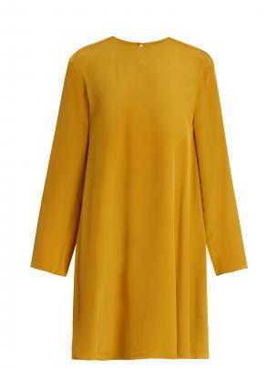 Raey dress $610 MATCHESFASHION.COM