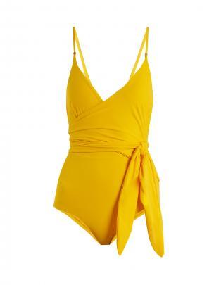 Stella McCartney swimsuit $270 MATCHESFASHION.COM