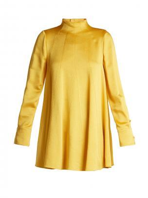 Valentino blouse $1885 MATCHESFASHION.COM