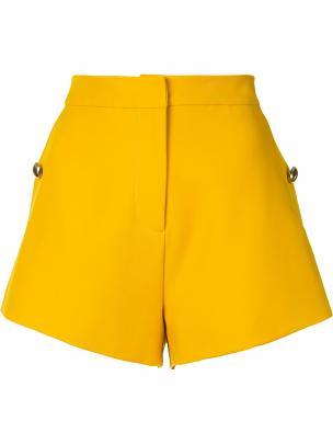MACGRAW Field shorts $395 at Farfetch