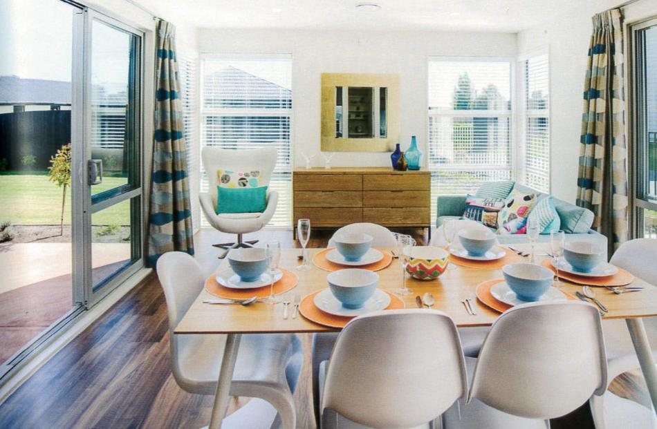 Let Stonewood Homes create the perfect home for you.