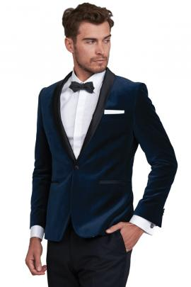 Suits including the Brunswick, Marshall and Bellevue, can be purchased from Barkers.