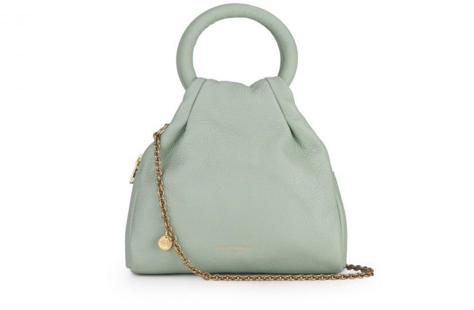 The Handle Bag