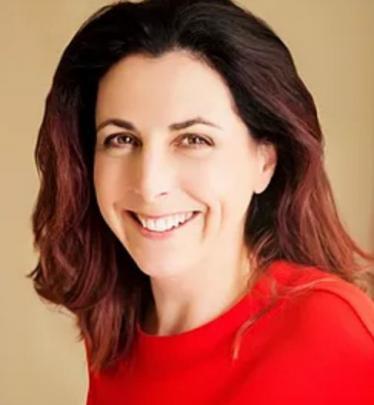 Suzanne Main