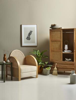 Japandi – a look that falls between Japanese and Scandinavian with a simple organic style. These...