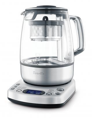 Breville Tea Maker – rrp $449.95