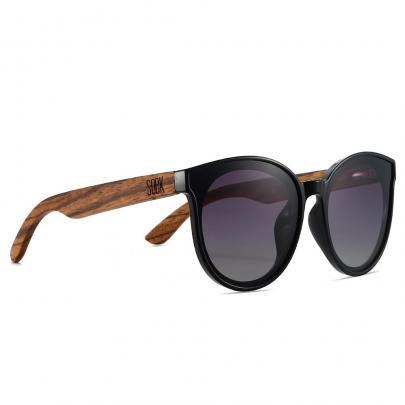 Soek Sunglasses, $89, Olivier Home.