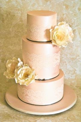 From Cakes of Wanaka