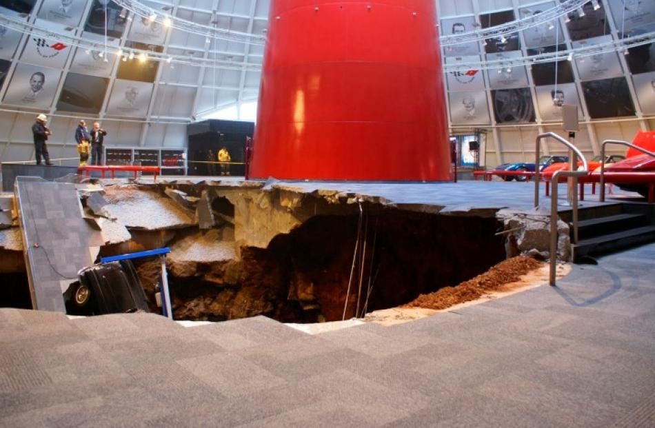 sinkhole_swallows_corvettes_in_kentucky_52fc1b077d.JPG