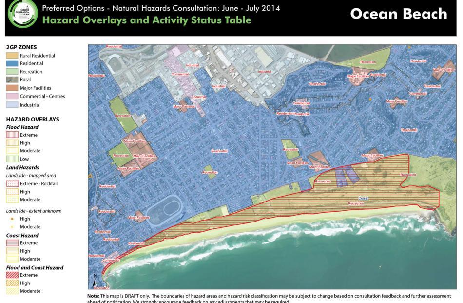 Ocean-Beach-large.jpg