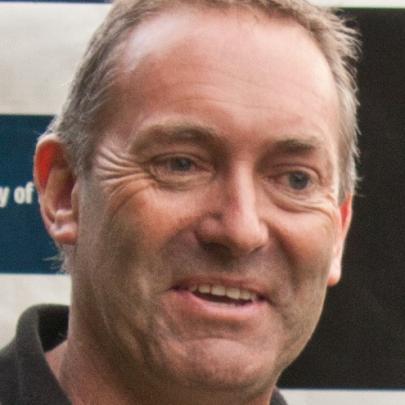 Dave Hopkins