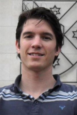 Braeden Donaldson