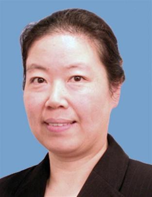 Ping Liu.