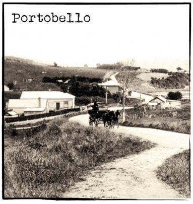 portobello_5701d63e03.jpg