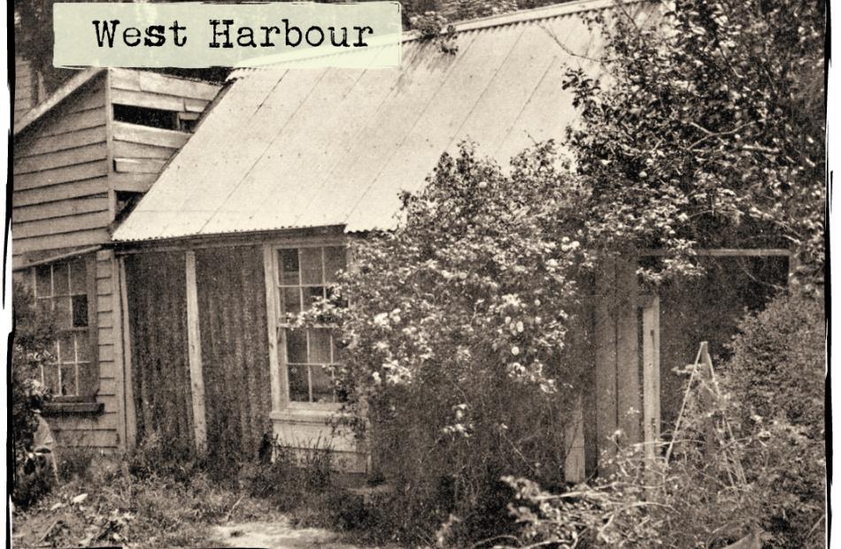 west_harbour_5701d63de4.jpg