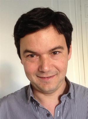 French political economist Thomas Piketty has helped to put inequality back at the centre of...