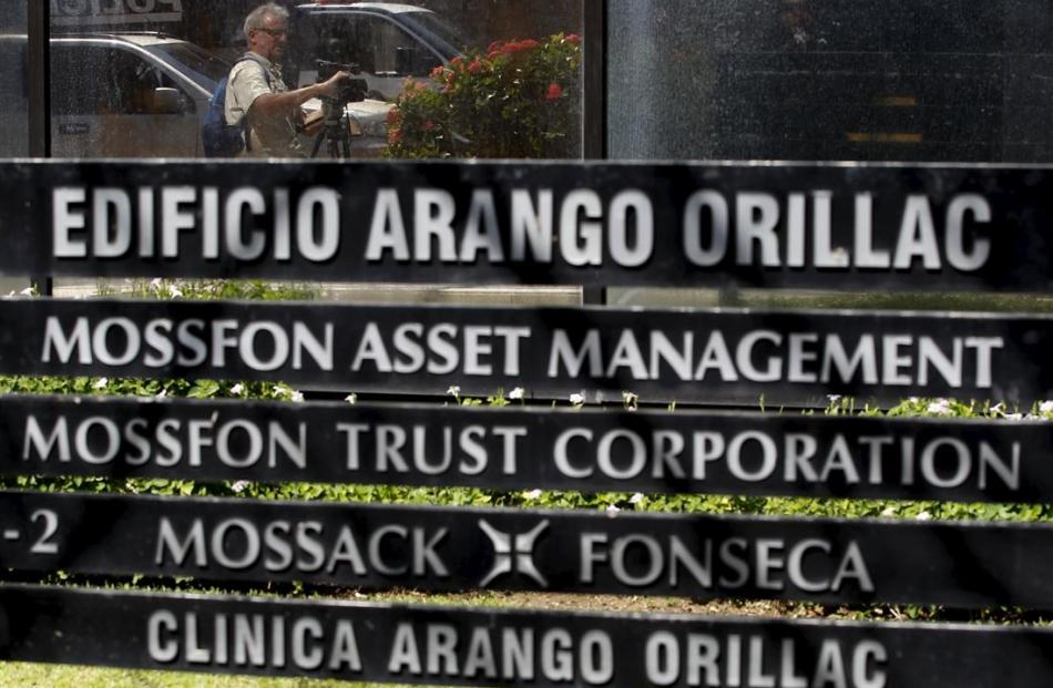 Leaked documents of offshore law firm Mossack Fonseca show the ways in which the rich can exploit...