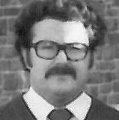 Mr Nazaris.