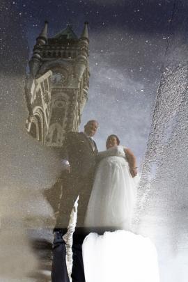 Kelly and Nathan Lawton Photographer: Sanna and Blair, SVZ Photography